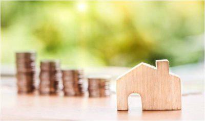 Saiba comprovar renda para financiar um imóvel