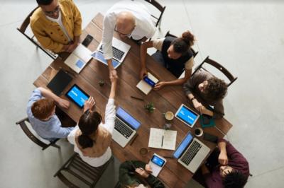 Qual a importância da educação financeira para pequenas empresas ?