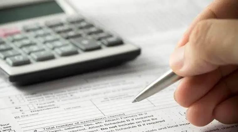 Saiba mais sobre quem é obrigado a declarar o imposto de renda