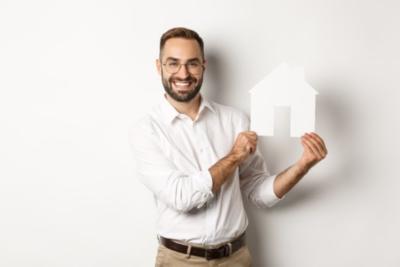 Tendências para produtos imobiliários