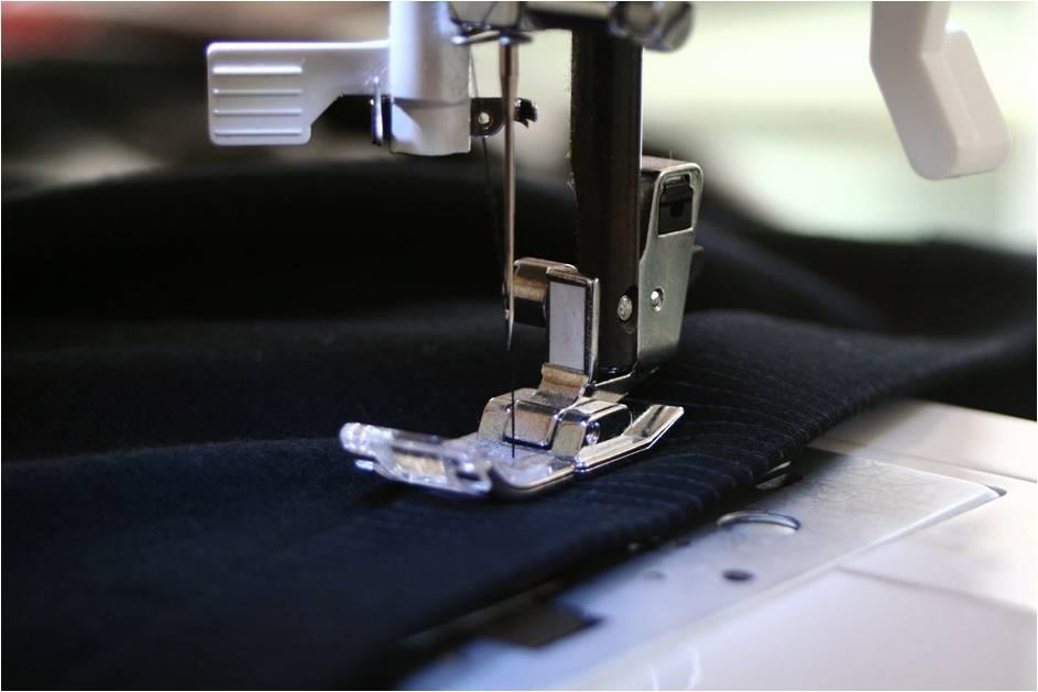 Como funciona o leasing de máquinas e equipamentos?