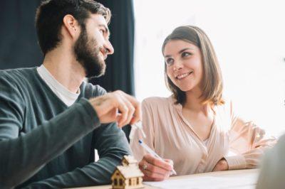 Respondemos as principais dúvidas sobre financiamento imobiliário
