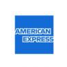 AmericanExpress.2de507b9