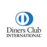 DinersClub.9a44a561