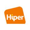 Hiper.74f09d20 (1)