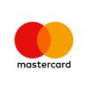 MasterCard.75d5bcbb
