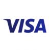 Visa.656d4d7b